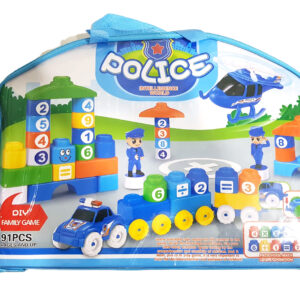 learning Toys for kids